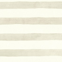 341760 Rajah Taupe Stripes Wallpaper