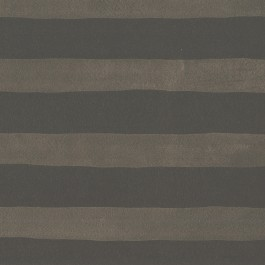 341762 Rajah Charcoal Stripes Wallpaper