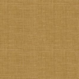 Leisure Chino Kravet Fabric
