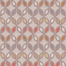 Likely Voyage Kravet Fabric