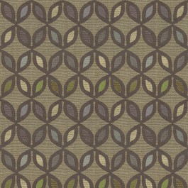 Likely Quartz Kravet Fabric