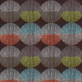 Match Maker Pop Kravet Fabric