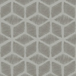 Victory Quarry Kravet Fabric