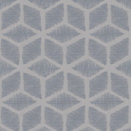 Victory Mineral Kravet Fabric
