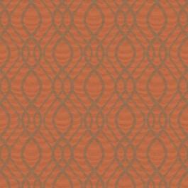 Armond Melon Kravet Fabric