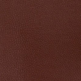 Alloy Leather Fabric