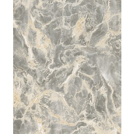 2756-369003 Botticino Grey Marble Wallpaper