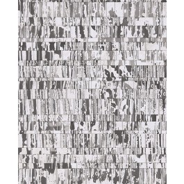 2756-369012 Demi Charcoal Abstract Wallpaper
