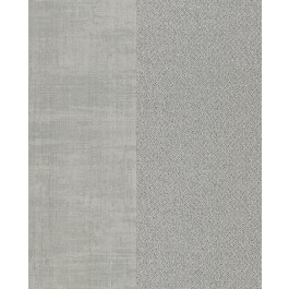 2756-369044 Duo Grey Texture Wallpaper