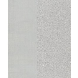 2756-369045 Duo Grey Stripe Wallpaper