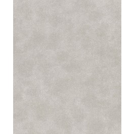2756-369072 Holstein Taupe Faux Leather Wallpaper