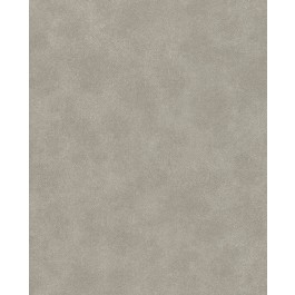 2756-369073 Holstein Grey Faux Leather Wallpaper
