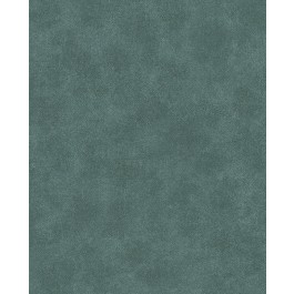 2756-369075 Holstein Teal Faux Leather Wallpaper