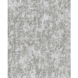 2756-369083 Dagmar White Texture Wallpaper
