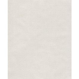 2756-369110 Holstein Off-White Faux Leather Wallpaper