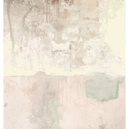 2756-369152 Pale Pink Weathered Wall Mural