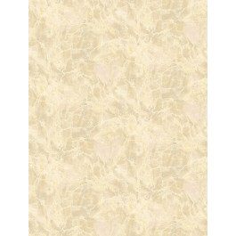 2756-369159 Marble Stone Off-White Wall Mural