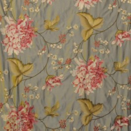 37SR S526 RM Coco Fabric | The Fabric Co