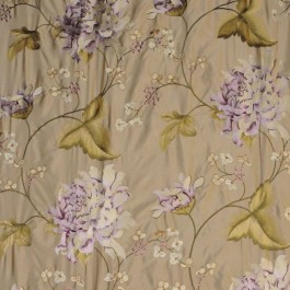 37SR S527 RM Coco Fabric | The Fabric Co