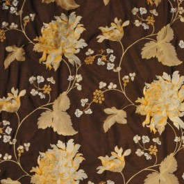 37SR S560 RM Coco Fabric | The Fabric Co