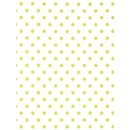 0389201 Sixpence Lime Wallpaper