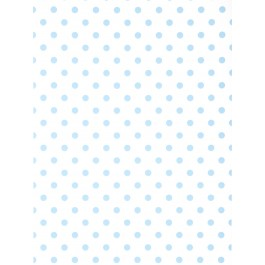 0389203 Sixpence Chambray Wallpaper