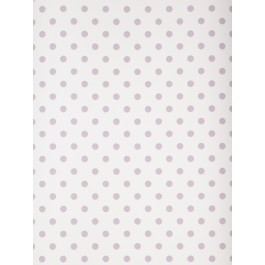 0389207 Sixpence Lavender Wallpaper