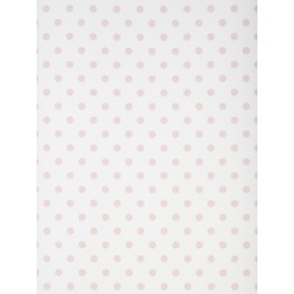 0389208 Sixpence Rose Wallpaper