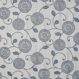 38SR S8 RM Coco Fabric | The Fabric Co