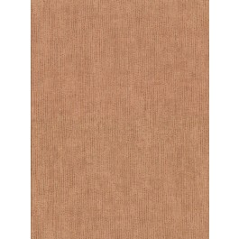 2930-391540 Bayfield Coral Weave Texture Wallpaper | The Fabric Co