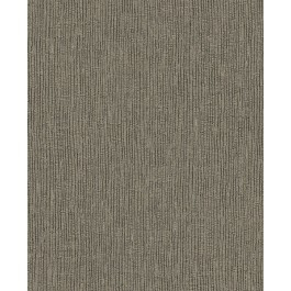 2930-391542 Bayfield Dark Brown Weave Texture Wallpaper   The Fabric Co