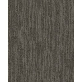 2930-391543 Bayfield Charcoal Weave Texture Wallpaper | The Fabric Co