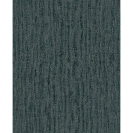 2930-391544 Bayfield Teal Weave Texture Wallpaper   The Fabric Co