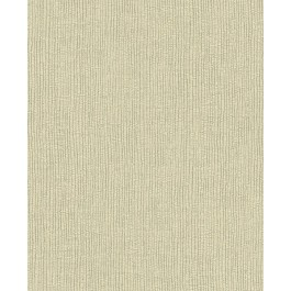 2930-391545 Bayfield Sage Weave Texture Wallpaper   The Fabric Co