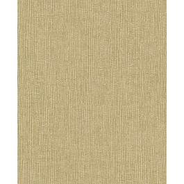 2930-391546 Bayfield Wheat Weave Texture Wallpaper | The Fabric Co