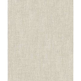 2930-391547 Bayfield Light Grey Weave Texture Wallpaper | The Fabric Co