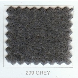 Mohair Upholstery Fabric 8216 Nevada 299 Grey The Fabric Co