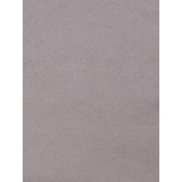 Dimmer Parma Fabric