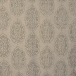 39SR S92 RM Coco Fabric | The Fabric Co
