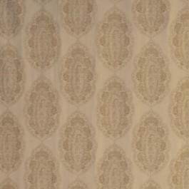 39SR S948 RM Coco Fabric | The Fabric Co