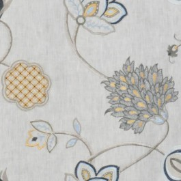 40SR S02 RM Coco Fabric   The Fabric Co