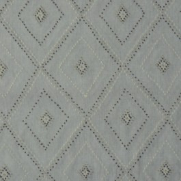 41SR S23 RM Coco Fabric | The Fabric Co