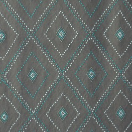 41SR S35 RM Coco Fabric | The Fabric Co