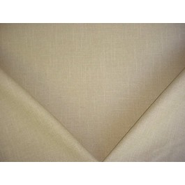 Old Country Linen Bamboo Swavelle Mill Creek Fabric