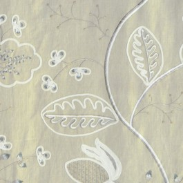 42SR S1 RM Coco Fabric | The Fabric Co