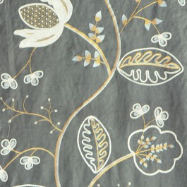 42SR S11 RM Coco Fabric | The Fabric Co