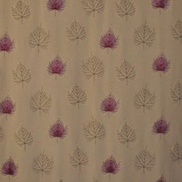 43SR S197 RM Coco Fabric | The Fabric Co