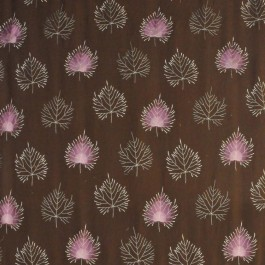 43SR S266 RM Coco Fabric   The Fabric Co