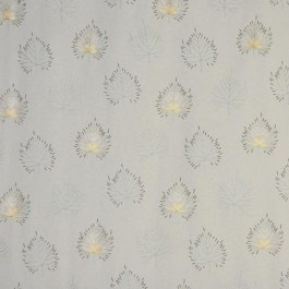 43SR S418 RM Coco Fabric | The Fabric Co