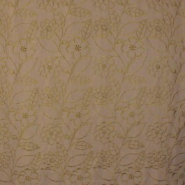 44SR S430 RM Coco Fabric | The Fabric Co